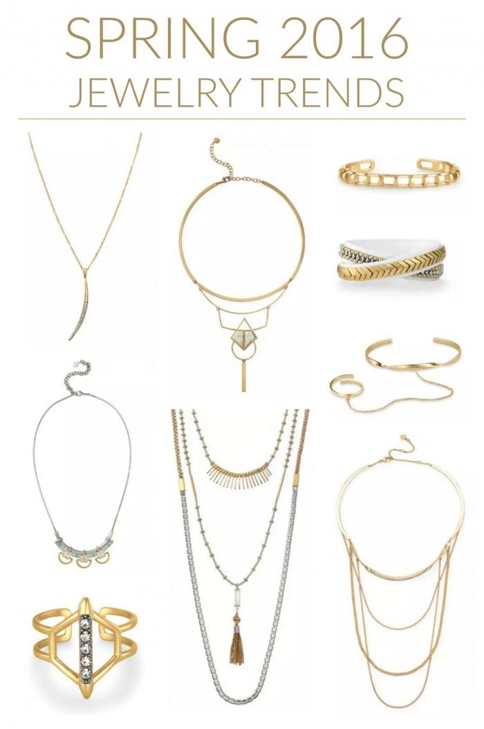 Spring-2016-Jewellery-Trends