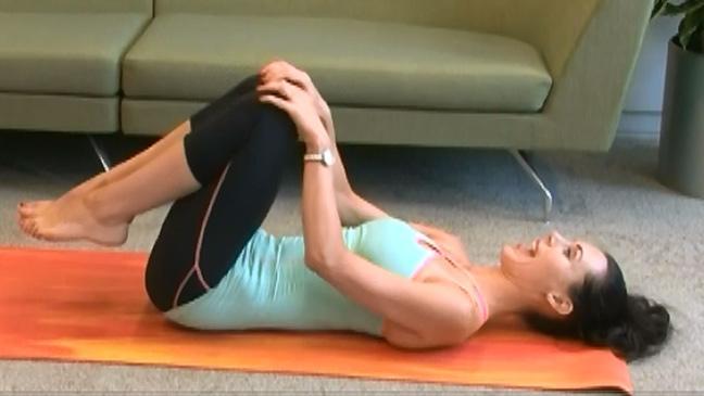 Pilates-Workout-Pilate