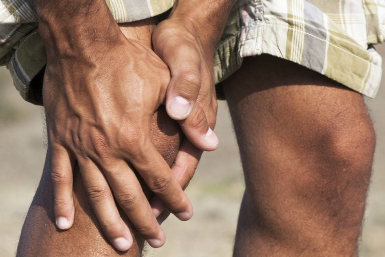 About-Osteoarthritis
