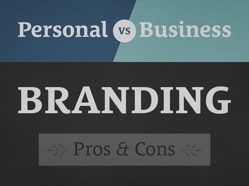 Branding-Benefits-Business-Names
