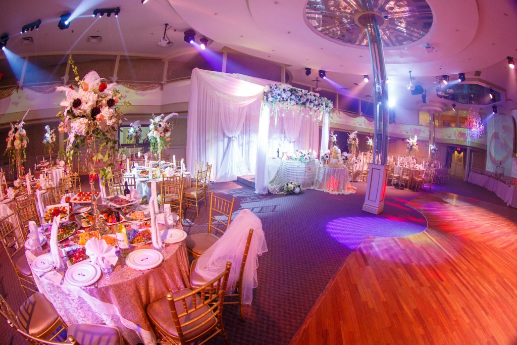 Wedding-Venues-in-Toronto