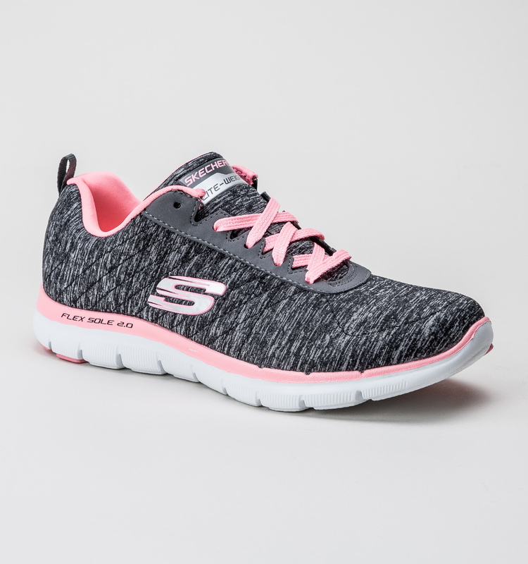 skechers_flex_appeal_20