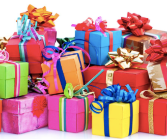 Birthday-Presents-For-Boys