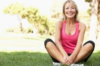 Prevent-Arthritis-in-Women