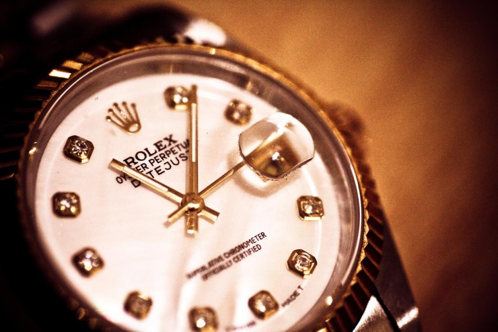 rolexwatchlarge