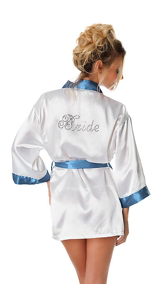 bridal_robe_2100_bv (1)