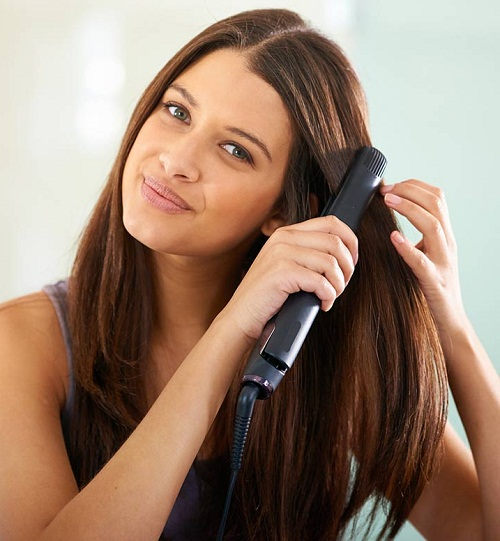 Hair_Straightening_Brush