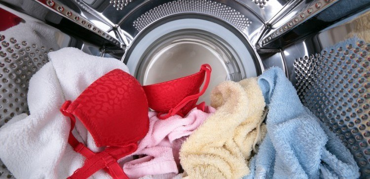 How Can You Take Care of Your Bra - 6 Effective Tips You Need to Know 3