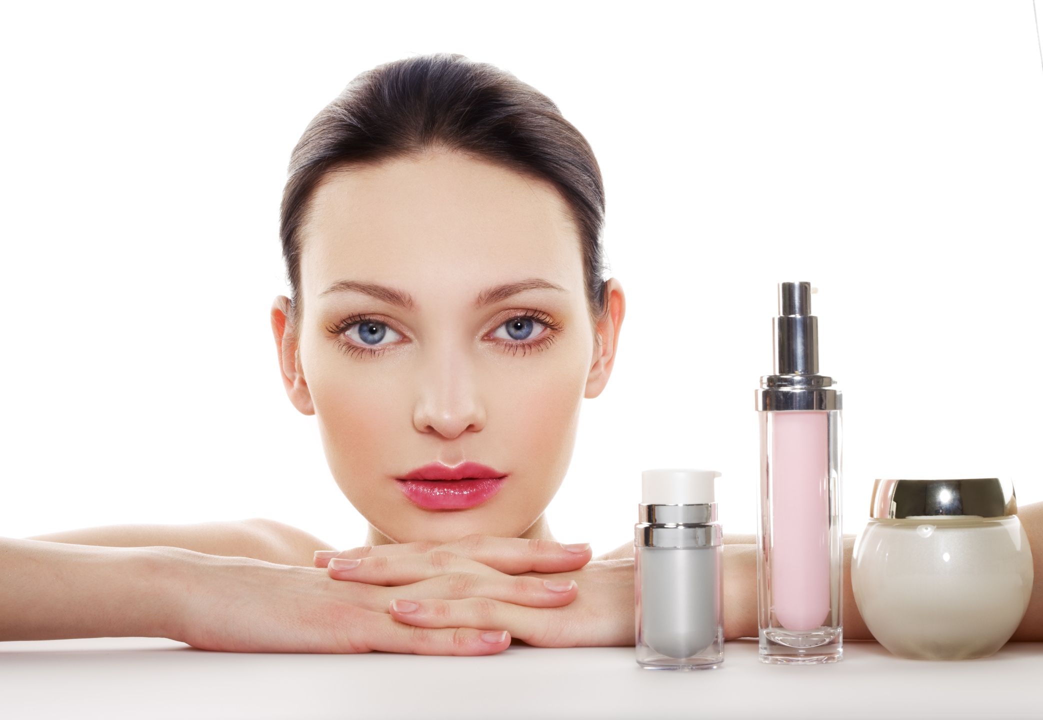 How to Take Care of the Face Skin - Top Definitive Tips