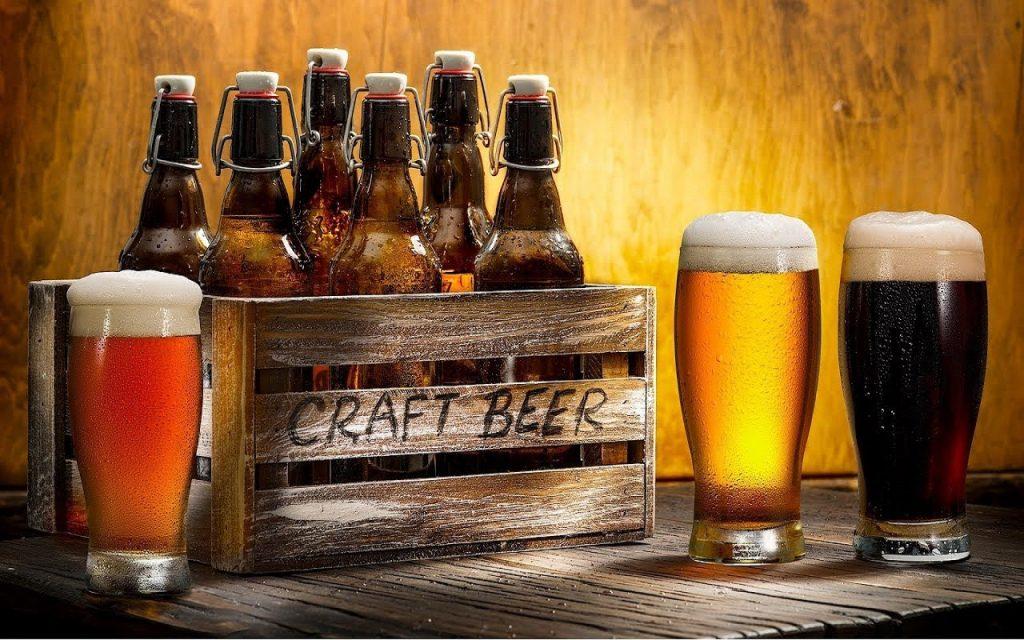 Big Ass® Beers