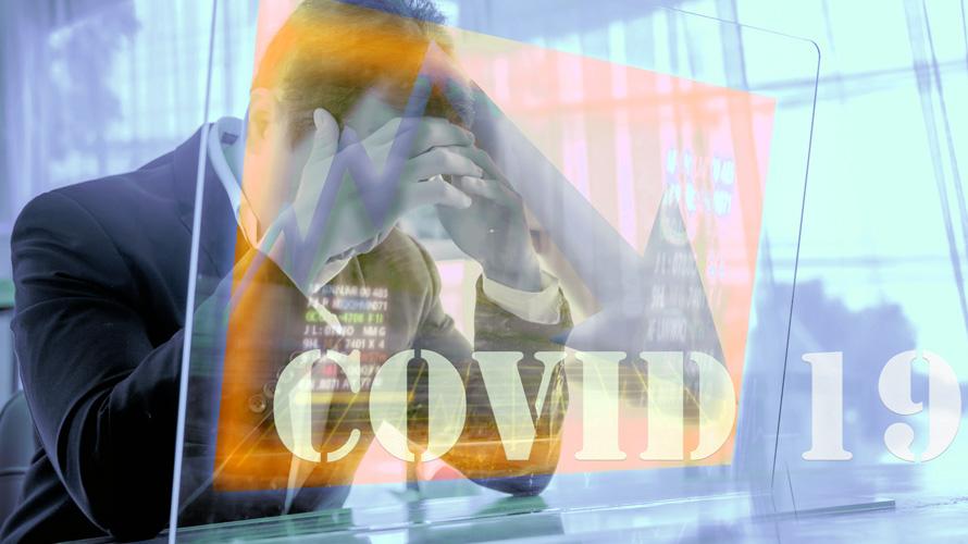 Corona Virus Solution World Art TV Hall of Fame
