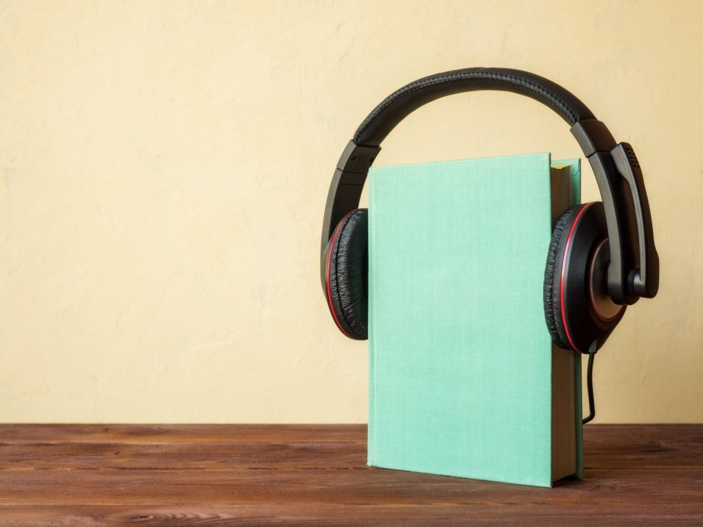 All You Can Books – The Ultimate Audiobook Service at an Affordable Price